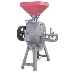Flour Mill Machine In Rajkot Gujarat Atta Chakki