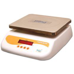 Electronic Educational Scales