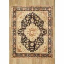 Indian Silk Rugs