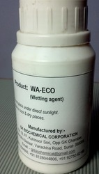 Wetting Agent Surfactant