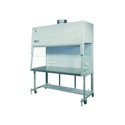 Biosafety Chamber