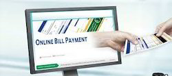 Electric Bill Payment Services
