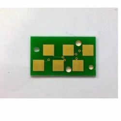Toshiba T1640 T1810 Toner Chip