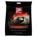 Coffee Powder for Catering