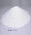 CPVC Resin