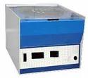 Lab Centrifuge Cabinet