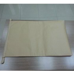 Laminated Kraft Woven Sacks
