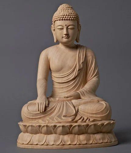 lord buddha statue - HD2297×2674