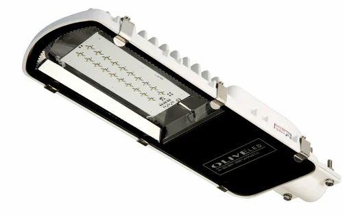 SLOL-15-30 LED Street Light