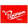 Poonam Depo
