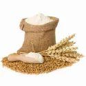 Wheat Choker