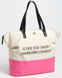 Tote Bags - Ladies Tote Bags Suppliers, Traders & Manufacturers