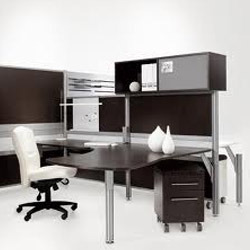 Office Interior Services   Office Furniture Service Provider From New Delhi