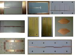 PCB Antenna Design