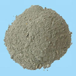 L-Cast Super Refractory Castable