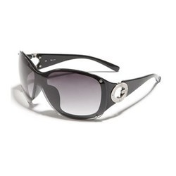 af97430725 Oversized Sunglasses at Best Price in India