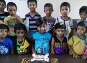 Kids Birthday Playschool
