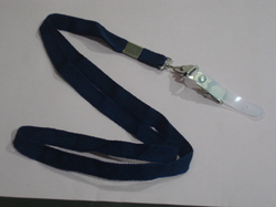Neck Lanyards F1