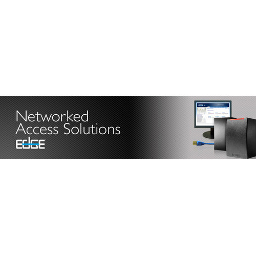 Networked Access Solutions