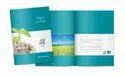 Catalogue Offset Service