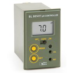 Blackstone Online PH, EC, TDS, ORP, Mini Controller