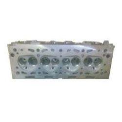 Cylinder Head For PEUGEOT 405