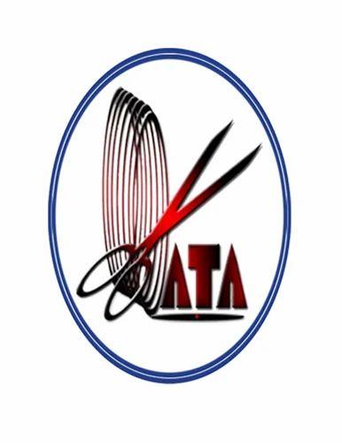 Alarsh Tailoring Academy Best Institute In Trichy In Kk Nagar Tiruchirappalli Alarsh Tailoring Academy Id 7541209297
