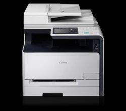 Laser Printers Canon