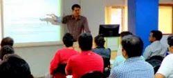 BCS Course Classes