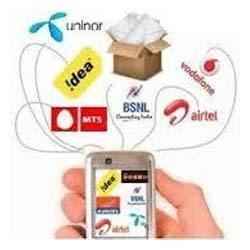 Online Recharge API Services