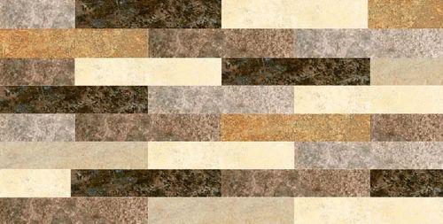 3d Ceramic Tiles In India