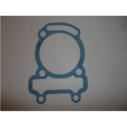 Bajaj Rear Engine 4 Block Gasket-Packing Set