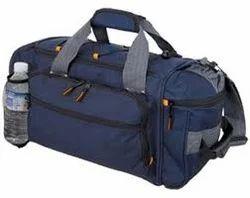 0b00ed4c86a0 Sports Bags