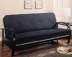 Futon Sofa Fold Hone Wala Sofa Latest Price