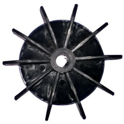 Motor cooling fan manufacturers suppliers wholesalers for Plastic fan blades for electric motors