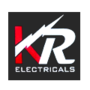 Kr Electricals
