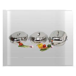 Kitchen Roaster