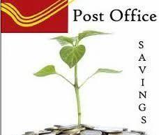 Post Office Financial Schemes