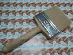 water proofing paint brush