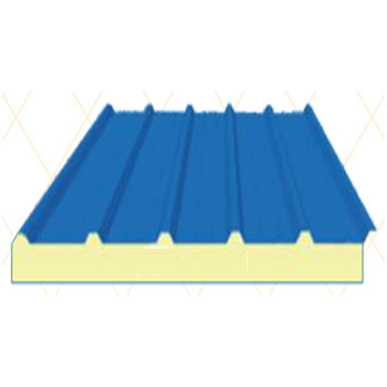 Puff Insulation Manufacturer From Chennai
