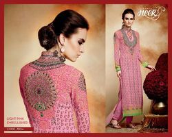 Premium Suits and Ladies Suits And Dress Wholesale Supplier