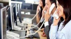 BPOs Employee Transportation Solutions