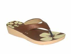 bd6a6b3347b255 Condor Footwear India Limited