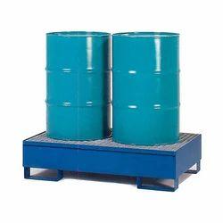 2-Ethyl Hexyl Acrylate