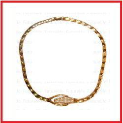 Bio Magnetic Necklace