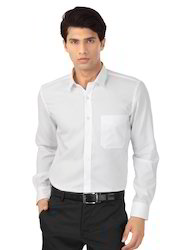 Elegant Formal Shirt