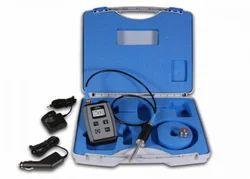 Hansford Vibration & Temperature Monitoring Kit