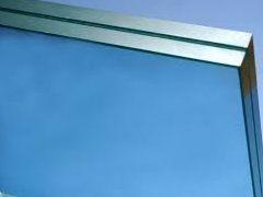Laminated Designer Glass
