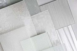 Vivigraphix Graphica Architectural Glass