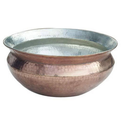 Cooking Utensil Pot